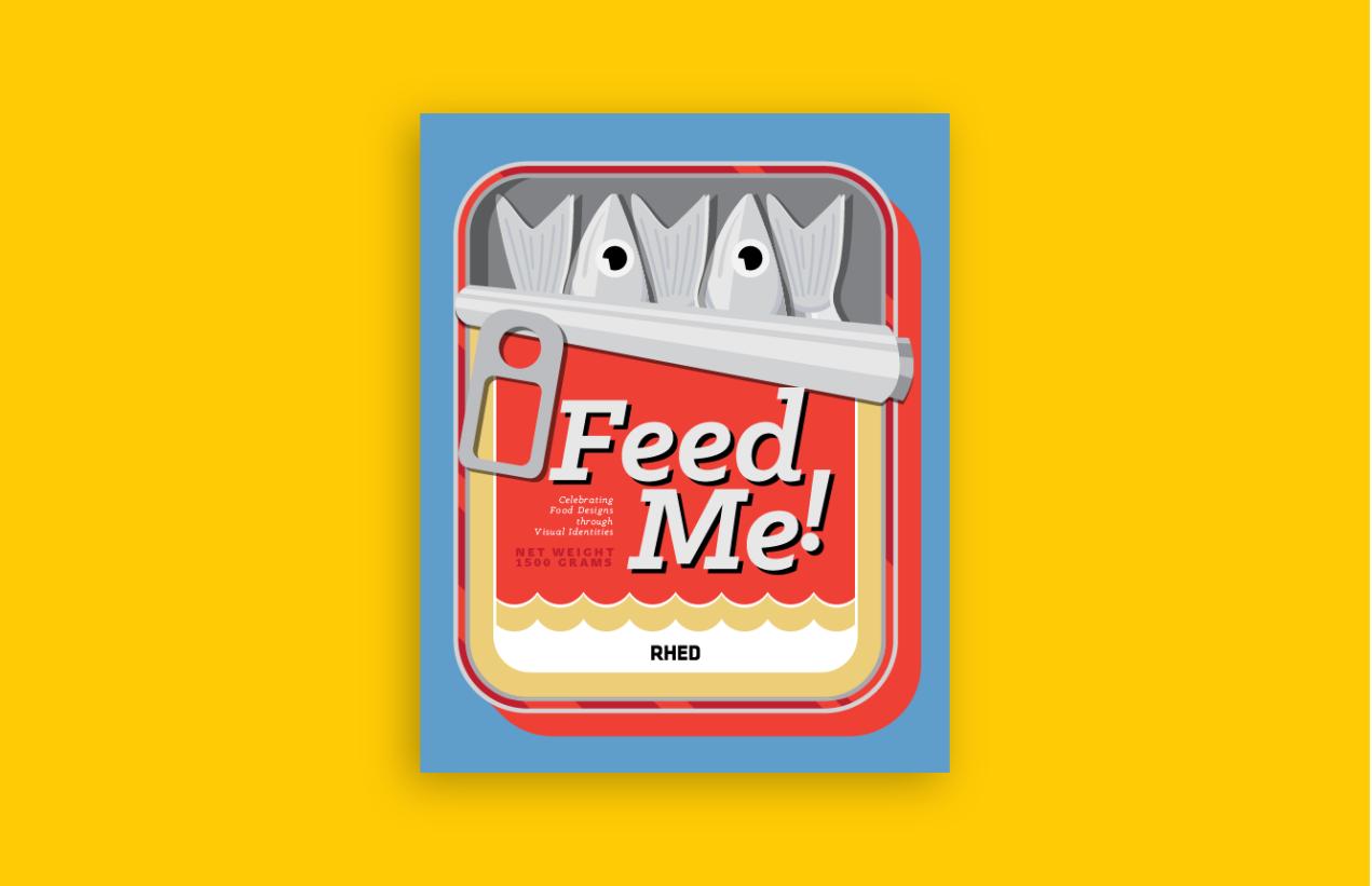Feed Me Web_1